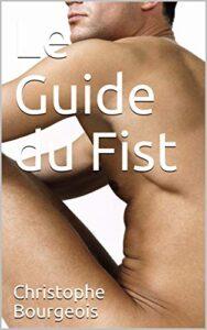 Guide du Fist